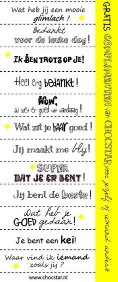 Pin by Carmen Vollmer on niederländisch Spell Your Name Workout, Coaching, Learn Dutch, Dutch Language, Leader In Me, Bujo, School Hacks, First Day Of School, Kids And Parenting