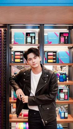 Ong Seung Woo, Asian Men Hairstyle, Man Crush Everyday, Seong, 3 In One, Asian Boys, Korea, Handsome, Husband