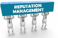 We are offering reputation management services at affordable rates. So if you want to remove negative reviews from Google and internet then you can visit our website here http://www.reputationmanagementindia.com/