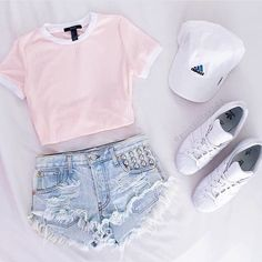 Find More at => http://feedproxy.google.com/~r/amazingoutfits/~3/RAW0Lm1ZjRI/AmazingOutfits.page