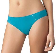 Laura Ocen Blue Seamless High Quality Bikini #SL102086 (Medium) Laura. $9.45