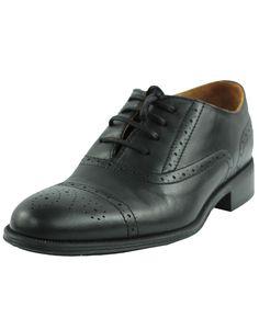 Men Dress, Dress Shoes, Oxford Shoes, Lace Up, Fashion, Moda, Fashion Styles, Fashion Illustrations, Fashion Models