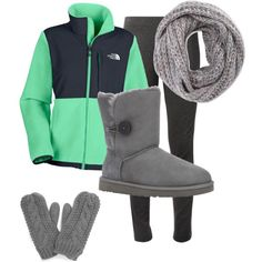 the ultimate white girl outfit White Girl Outfits, Lazy Day Outfits, White Girls, Winter Outfits, Summer Outfits, Casual Outfits, Cute Outfits, Cute Fashion, Fashion Outfits