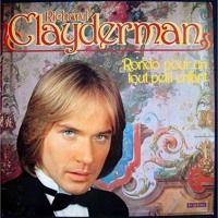 Richard Clayderman de Fatma El Gendy na SoundCloud