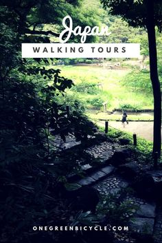self guided walking tours in japan Asia Travel, Japan Travel, Go To Japan, Japan Trip, Adventure Activities, Travel Memories, Walking Tour, Where To Go, Travel Guides