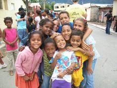 las matas de farfan milf women Our network of milfs women in petionville is the perfect place to make friends or find a milf girlfriend in petionville.