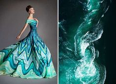 vestidos_contraste_natureza_moda_tramp (24)