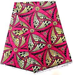 Vêtements, Accessoires Tissu 5mtr De Tissu De Sari Orange Tissé Par Soie Ethnique Indienne Vintage A Wide Selection Of Colours And Designs Autres