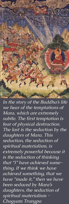 Quotes & Articles on Buddha, Buddhism, Meditation, Dharma, Suffering & Equanimity Walking Meditation, Buddhist Meditation, Chakra Meditation, Buddhist Art, Spiritual Images, Spiritual Life, Spiritual Quotes, Buddhist Teachings, Buddhist Quotes
