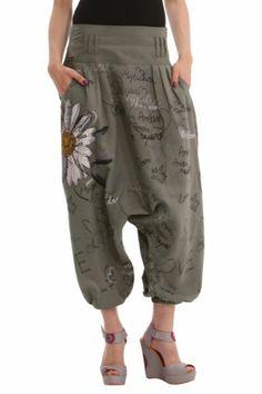 Mejores Dressmaking Pants De Trousers 19 Imágenes Y Desigual dxwUn