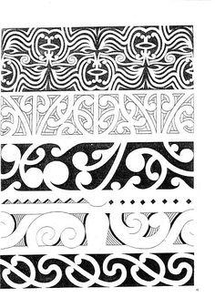 Check which tattoo suits you best. Arm Tattoo, Body Art Tattoos, Tribal Tattoos, Pattern Art, Pattern Design, Band Tattoo Designs, Define Art, Gcse Art, Tribal Prints
