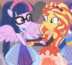 Cartoon Shows, A Cartoon, Cartoon Characters, Mlp, Rarity, My Little Pony Applejack, I Love You Girl, My Little Pony Wallpaper, My Little Pony Characters