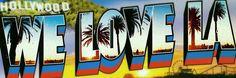 WE LOVE LA TOUR- Pri