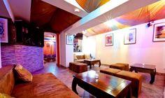 Nutka Smaku - shisha, koncerty, imprezy Conference Room, Games, City, Table, Furniture, Home Decor, Decoration Home, Room Decor, Gaming