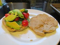 Around the World in 30 Plates: Greece - Lunch - Pita Bread