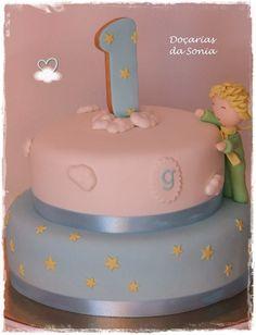 bolo (doçarias da sonia)