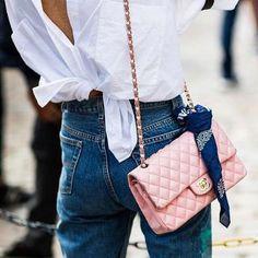 ♡ | @_nikoletalj_ | https://nikoletalj.blogspot.com/?m=1 #nikoletalj #streetstyle #blogger #fashion