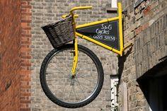 bike shop sign   par Leo Reynolds