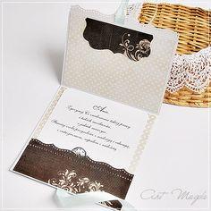 ArtMagda: Card for the traveler / Card for the traveler