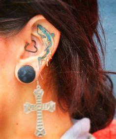 5-shark-tattoos