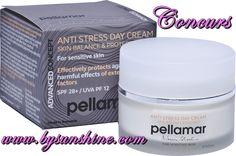 Concurs de la Pell Amar Cosmetics de ziua mea! ~ Beauty and Fashion by Sunshine