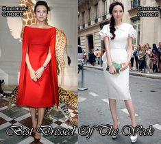 Best-Dressed-of-The-Week-Zhang-Ziyi-In-Valentino-Couture-Pace-Wu-In-Ulyana-Sergeenko-Couture.jpg (620×554)