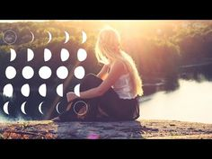 How to add moon phases to Google Calendar — THE HEALTHY YOU PROJECT