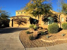 Golfing, Birdwatching, Biking, Swimming, All Await You! Vacation Rental in Marana from Home And Away, Bird Watching, Swimming Pools, Country Roads, Bike, Travel, Vacation, Bicycle Kick, Voyage