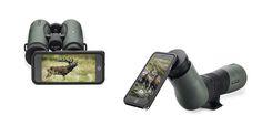 The Pa, Photo Equipment, Binoculars, Your Photos, Travelling, Nature Photography, Hunting, Swarovski, Iphone