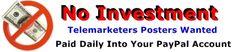 http://silverfoxleadfactory.com/splash1.php?user=gabbypolicarpio