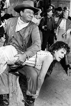 John Wayne Spanking Maureen O'Hara Classic Image Mclintoc... https://www.amazon.com/dp/B00KU715GG/ref=cm_sw_r_pi_dp_x_FU1eAb5M5ECFG