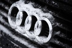 This unique thing is genuinely a formidable design conception. Allroad Audi, Audi A3 Sportback, Audi Cars, Audi Tt, Black Audi, Moto Car, Bmw M6, Car Wallpapers, My Ride
