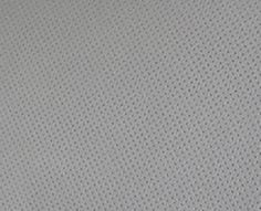 grey leather swatch - Google Search