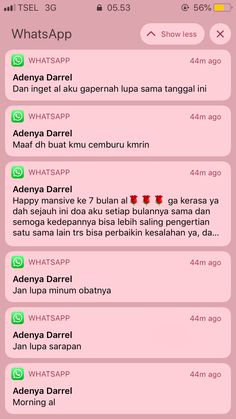 Cute Relationship Texts, Cute Relationships, Toxic Quotes, Cinta Quotes, Qoutes About Love, Jokes Quotes, Daily Quotes, Love You, Messages