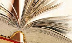 Szlifuj swój niemiecki - nauka niemieckiego online