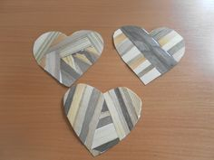 Accessories, Pictures, Heart, Jewelry Accessories