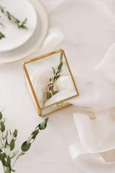 Boho Wedding, Dream Wedding, Wedding Day, Wedding Dreams, Ring Holder Wedding, Wedding Rings, Muslimah Wedding, Waterfall Wedding, Modern Boho