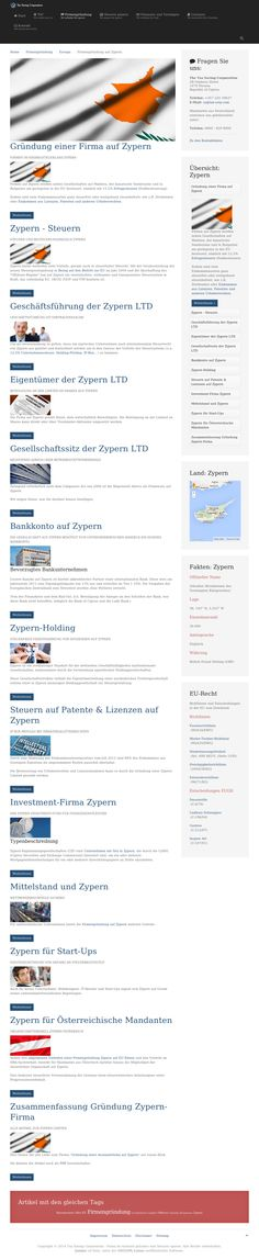http://www.taxsavingcorp.com/firmengruendung/europa/firmengruendung-auf-zypern