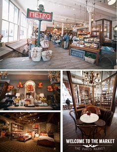 343 best shop savannah images on pinterest antique dealers rh pinterest com