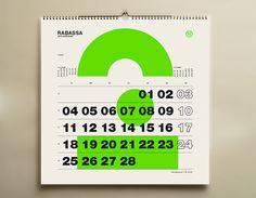 Modular number from 1 to 12 and calendar design for a printing company. Calendar Layout, Kids Calendar, Calendar Pages, 2021 Calendar, Calendar Ideas, Magazine Design, Graphic Design Magazine, Graphic Design Calendar, Design Bauhaus