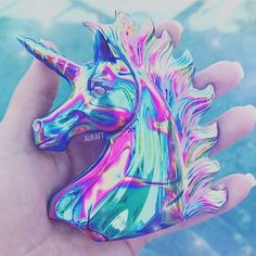 "1,432 Likes, 3 Comments - SUGARPILLS clothing (@sugarpillsclth) on Instagram: ""#Unicorn specials from @aurafy_ "" #crystal #unicorn"