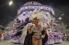 2013 Carnival