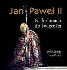 """Człowiek może powiedzieć Chrystusowi """"nie"""". Ale - pytanie zasadnicze: czy wolno? I: w imię czego """"wolno""""? Jaki argument rozumu, jaką wartość woli i serca można przedłożyć sobie samemu i bliźnim, i rodakom, i narodowi, ażeby odrzucić, ażeby powiedzieć """"nie"""" temu, czym zawsze żyliśmy przez tysiąc lat?! św. Jan Paweł II. Juan Pablo Ii, Darth Vader, Movie Posters, Pictures, Life, San Juan, Photos, Film Poster, Popcorn Posters"""