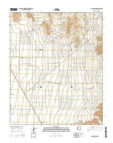 Dolan Springs Arizona Map.Related Image Dolan Springs Az Pinterest Spring