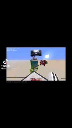 Funny Minecraft Videos, Minecraft Stuff, Dream Team, Plays, Dancing, Sisters, Fan Art, Memes, Board