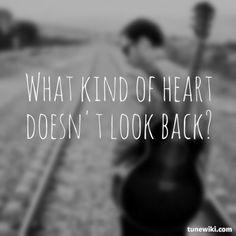 "-- #LyricArt for ""Breathe Again"" by Sara Bareilles"