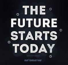 25 Fresh Free Fonts of Winter 2012