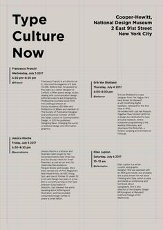 from Layout board Grid Graphic Design, Grid Design, Graphic Design Posters, Graphic Design Typography, Graphic Design Inspiration, Web Design, Text Layout, Book Layout, Magazine Design