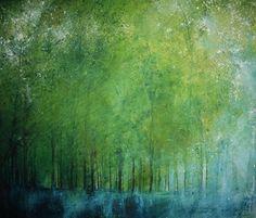 hawthorne 2 ~ medium unknown ~ by stuart edmondson