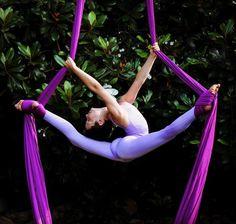 Aerial Silks, Park, Artist, Life, Sketches, Aerial Dance, Artists, Parks